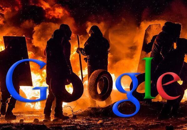 google-seo-cambiamento