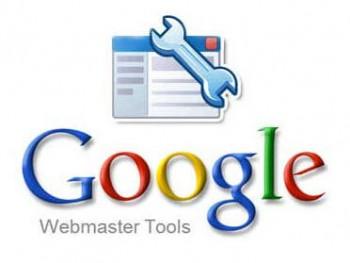 google-strumenti-per-webmaster