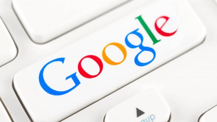 google-webmaster-nuove-istruzioni