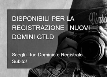 registrazione-domini-nuovi-gtld