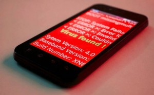 smartphone-android-malware-mazar