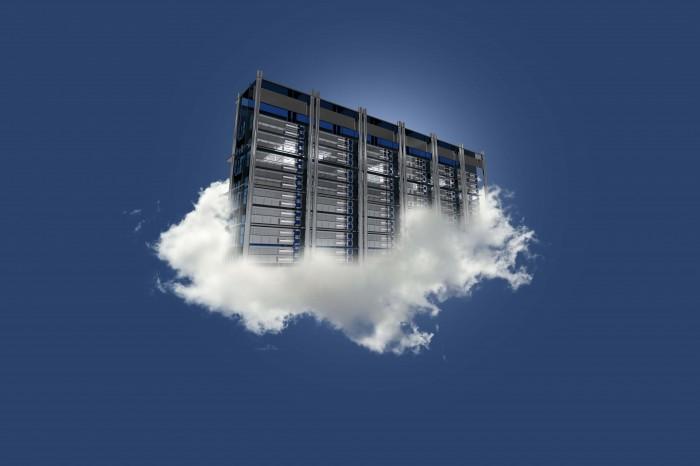 vps-cloud-configurazione