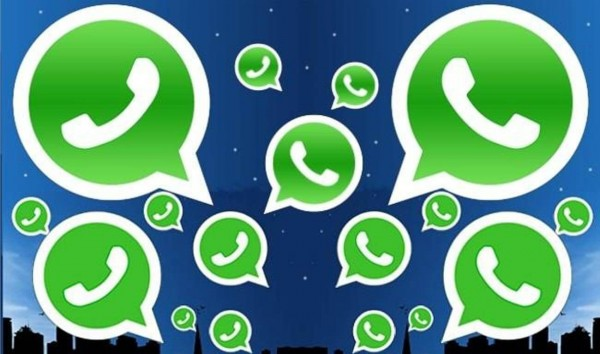 whatsapp-record-social-media