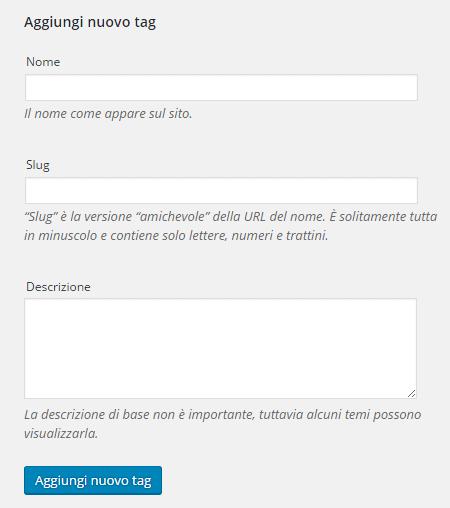 wordpress-aggiungi-nuovo-tag