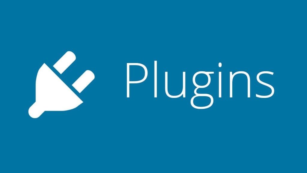 wordpress-plugin-contact-form