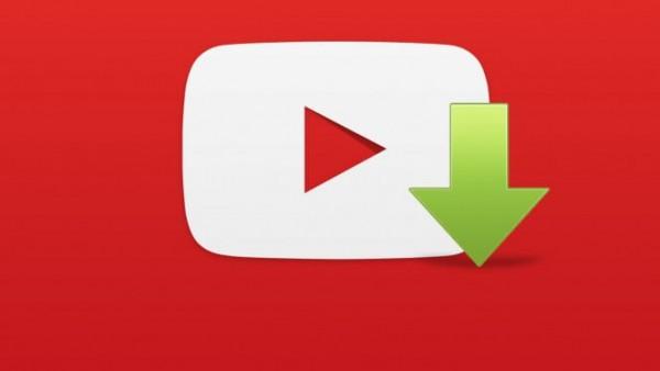 Come scaricare video e musica da youtube in un attimo for Programmi per design gratis