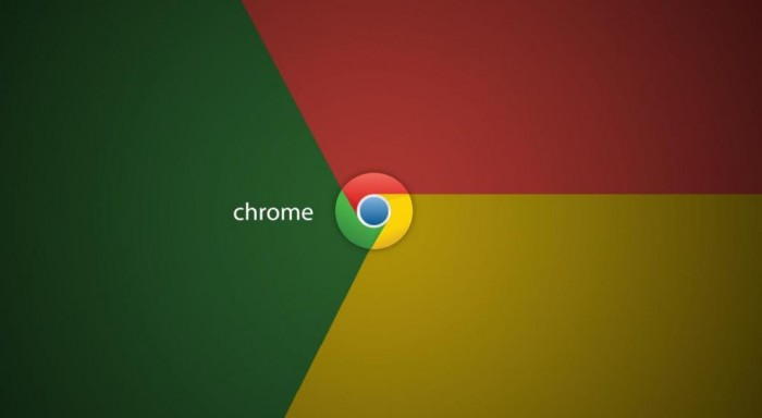 chrome 49 aggiornamento download
