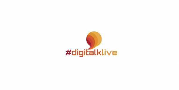 digitalklive progetto digital marketing intervista