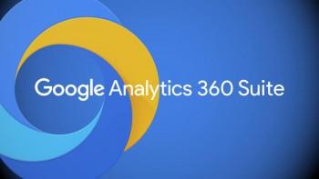 google analytics versione premium