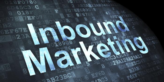 inbound marketing posizionare contenuti