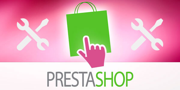 prestashop tutorial moduli