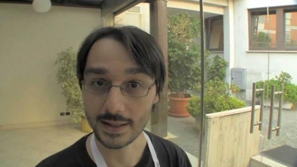 seo intervista enrico altavilla