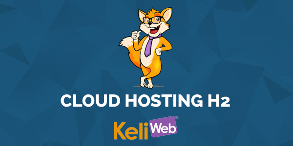 cloud hosting ip dedicato