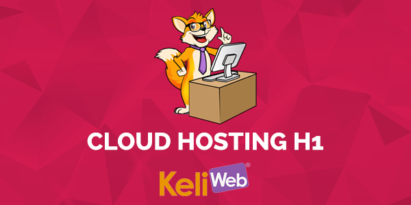 cloud hosting offerta business