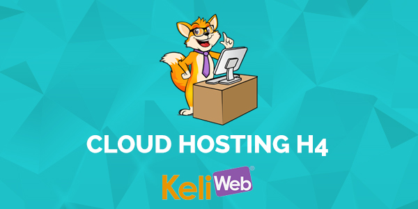 cloud hosting offerta