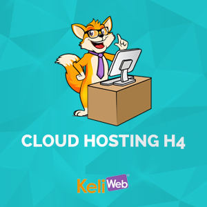 cloud hosting risorse dedicate