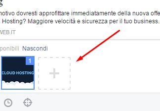 screen carosello facebook 2