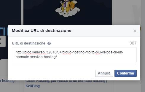 screen carosello facebook 4