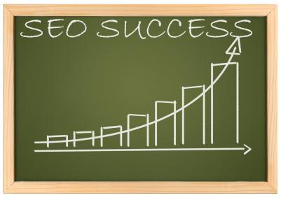 seo strategia successo