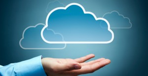 web cloud computing