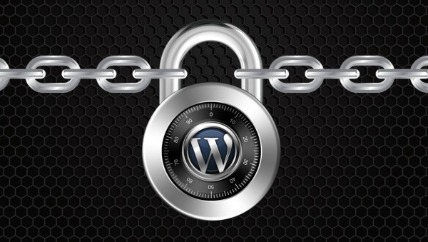 wordpress https hosting