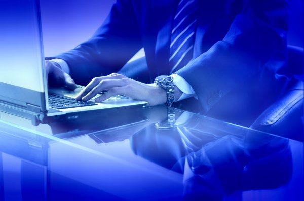 caratteristiche sito web hosting