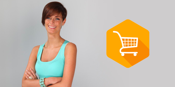 web marketing ecommerce valentina sala
