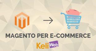 ecommerce hosting magento