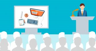 storytelling marketing comunicazione aziendale