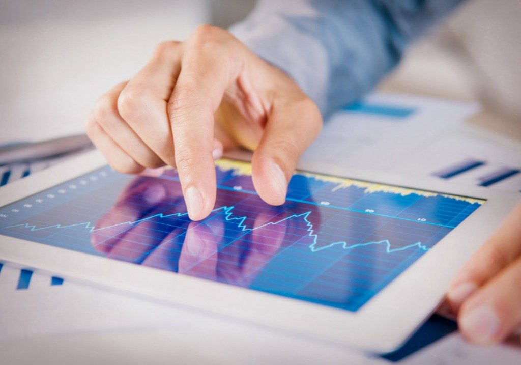 trading online forex vps windows