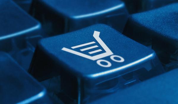 ecommerce cms shop online