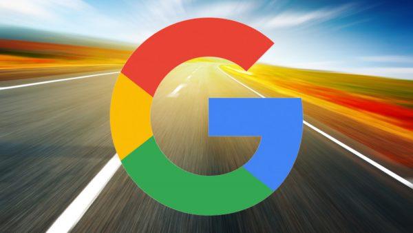 google seo novità