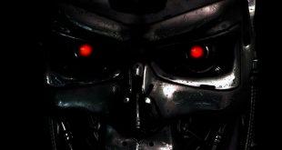 terminator google intelligenza artificiale