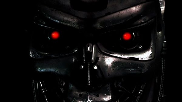 terminator google intelligenza artificiale