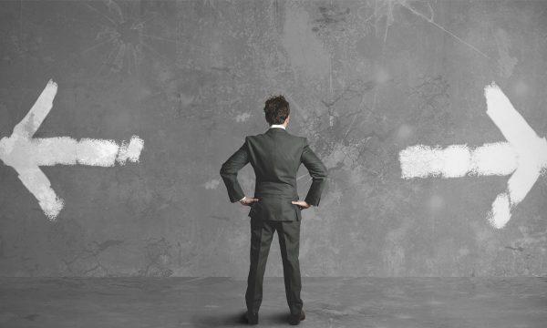 web provider hosting scelta