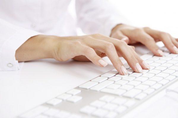 content marketing caratteristiche contenuti