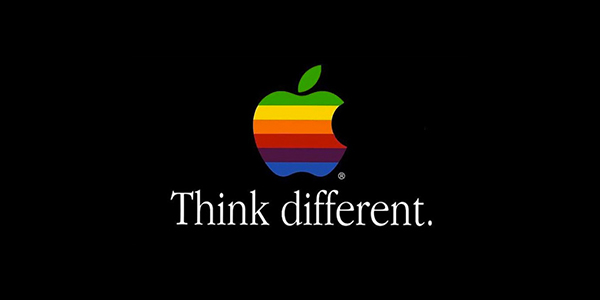 marketing apple pay off