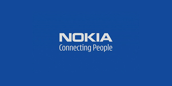 marketing nokia pay off