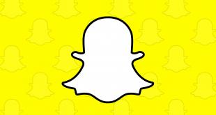 snapchat tutorial social marketing