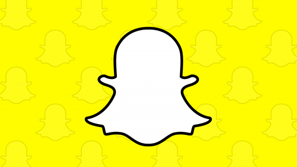 snapchat tutorial social marketing