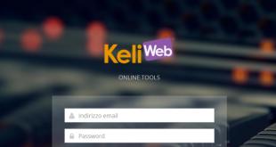 tool di migrazione sito hosting linux