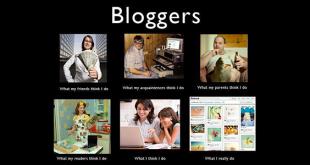 blogger web agency seo