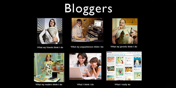 blogger web agency seo
