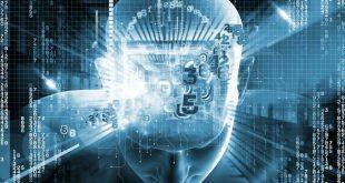 intelligenza artificiale microsoft word