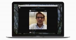 linkedin video social media