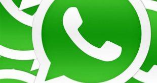 whatsapp aziende social marketing facebook