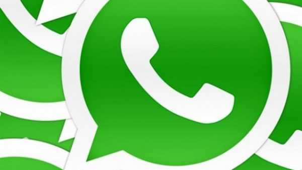 whatsapp aziende social marketing facebook