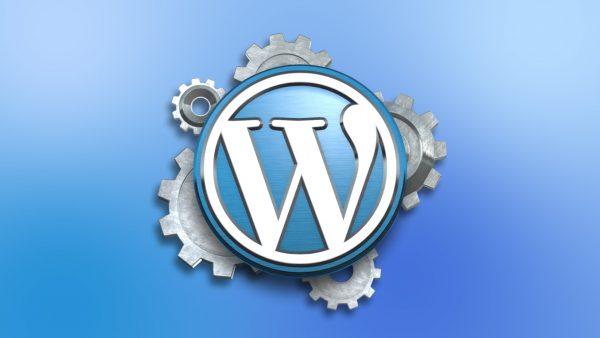 wordpress 4.6 rilascio nuova versione
