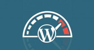 wordpress plugin velocità navigazione