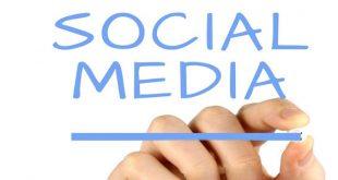 Come promuovere un evento sui Social Media